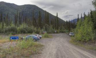 Yukon_5_Dempster-02-mxq633