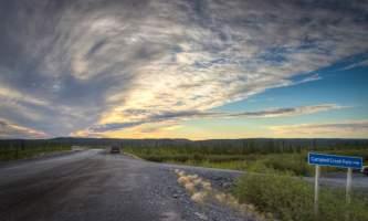 Yukon_5_Dempster-IMG_2411_2_3Enhancer-p05qe7