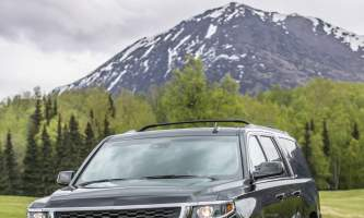Alaska 4x4 rental 34564396292 53b93a7c9e o pgp6n2
