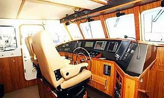 Alaska-bear-adventures-boat-based-bea-Captain Area2_500x348-omm30w
