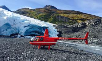 Alaska-ultimate-safaris-helicopter-flightseeing-AVFX6141-p5lknv