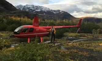 Alaska-ultimate-safaris-helicopter-flightseeing-IMG_3213-p5lko1