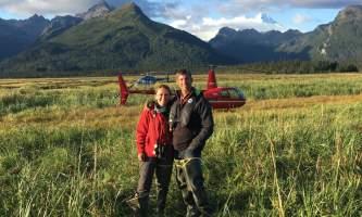 Alaska-ultimate-safaris-helicopter-flightseeing-IMG_5504-p5lkod
