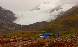 Alaska-ultimate-safaris-helicopter-flightseeing-IMG_6798-p5lkog