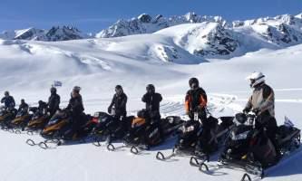 Alaska wild games backcountry snowmobile adventures img 0533 p2d1cg