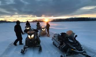 Alaska wild games backcountry snowmobile adventures img 0958 p2d1cm