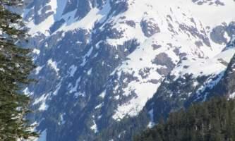 Alaskas-fjords-and-glaciers Alaskas Fjordsand Glaciers-ouoppr