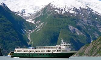 Alaskas-fjords-and-glaciers Alaskas Fjordsand Glaciers_2-ouu08i