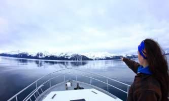 Alpenglow-charters-Alaskaorg13-p8hncl
