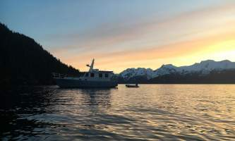 Alpenglow-charters-Alaskaorg14-p8hnct