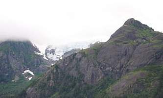 Alpenglow-charters-Thumb_s_Cove_glacier_2010-p8hnce