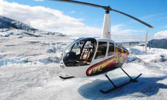 Anchorage helicopter tours key card 1 p58gop