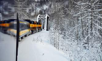 Aurora winter train 59a1c98411d5f dsc 0026p pg2vpp