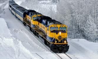 Aurora winter train 5a221012a20c2 dac7 af20 23 bc 4748 97 f0 fb42 dddc54 c3 pg2vqr
