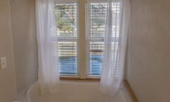 Beachside-villa-grand-suite-7H0A5121_v1_current-paour0