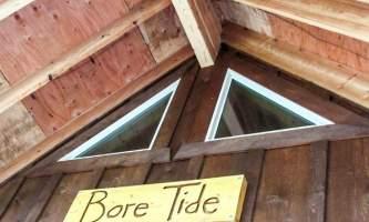 Beluga bore tide public use cabins alaska org bore tide 2 p0x6et