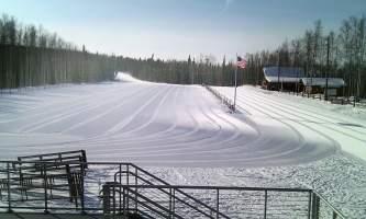 Birch-hill-BH_stadium-okymdz