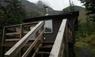 Black bear lake 01 136245565 mophrf