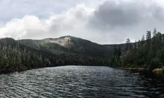 Carlana-lake-trail-Carlanna_Lake-p5uxvu