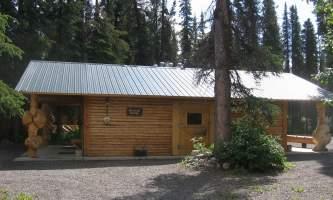 Carlo-creek-lodge-Exterior_shower_house-odysof