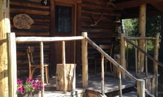 Carlo-creek-lodge-cabin_4_exterior-odyso6