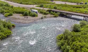 Clearwater-creek-wayside-denali-highway-DJI_0164-o9f9n8