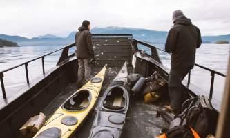 Coldwater alaska water taxi a5 a8772 pnvfea
