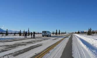 Denali winter drive adventure dnp 12 mile feb 2016 3 p08nuv