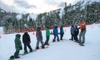 Eagle-crest-ski-area1-6-2017_SJ_2954_learning_to_snowboard_spenser_johnson-os7wk9