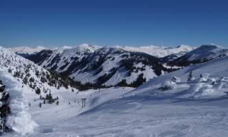 Eagle-crest-ski-area DM130870_Marmot_cropped-os7wb9