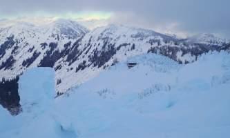 Eagle-crest-ski-area DSC02659_looking_towards_the_nest_je-os7wdi