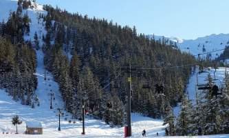 Eagle-crest-ski-area DSC03500_powder_day_je-os7we2