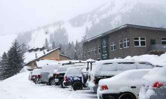 Eagle-crest-ski-area DSC03708_looking_at_porcupine_lodge_john_erben-os7wel