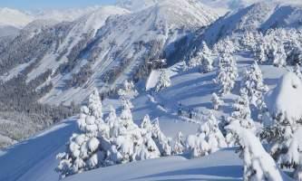 Eagle-crest-ski-area DSC03833_looking_towards_top_of_ptarmigan_je-os7wfo