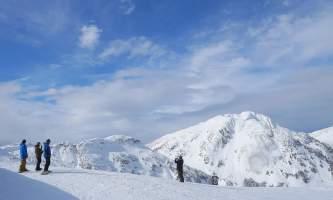 Eagle-crest-ski-area DSC04505_looking_west_je-os7wg5