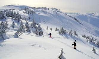 Eagle-crest-ski-area DSC05132_hiking_the_west_ridge_je-os7wgo