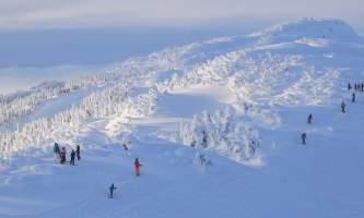 Eagle-crest-ski-area DSC06607_Snow_ghosts_on_Pittmans_Ridge_at_Eaglecrest_John_Erben-os7wcb