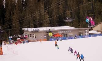 Eagle-crest-ski-area DSC08017_porcupine_lodge_je-os7wcu