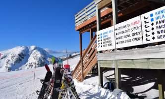 Eagle-crest-ski-area DSC_0273-15_eagles_nest_charlie_herrington-os7wlb