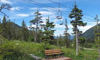 Eagle-crest-ski-area IMG_0760_arts_bench_061516-os7wh6