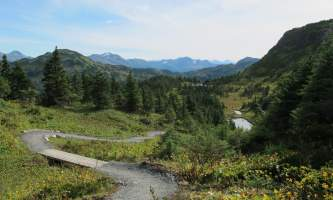 Eagle-crest-ski-area IMG_1371_Pittmans_Ridge_Trail-os7wjq