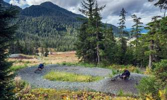 Eagle-crest-ski-area IMG_4457_mountain_bike_trail_cm-os7wlu