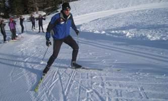 Eagle-crest-ski-area IMG_7677_greg_skating-os7wbu