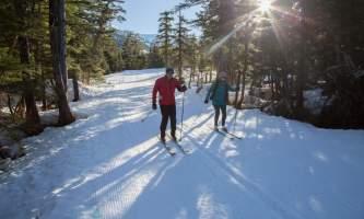 Eagle-crest-ski-area IMG_9903_MRO_February_19_2017-os7wkr
