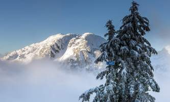Eagle-crest-ski-area_DSC2662_Chris_Miller_120516-os7wnr