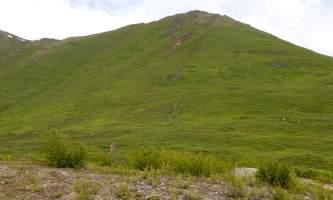 Fishook-trail DSCN0310-oqima2