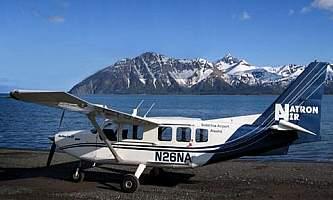 Flightseeing 02 972019810 n8tpqb
