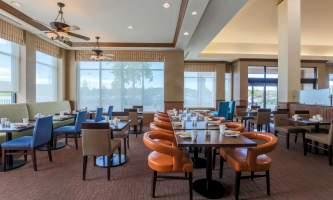 Hilton-garden-inn-ancag-restaurant_4486_copy-p0yyf7