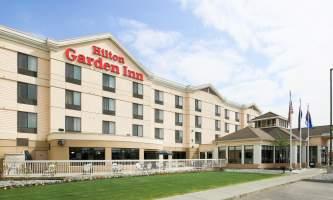 Hilton-garden-inn-ancaggi-exterior_9286_copy-p0yyf2