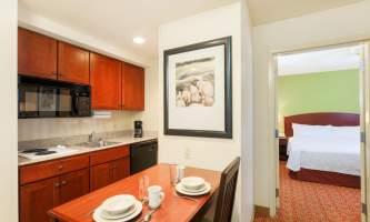 Homewood-suites-anchwhw-KHWN_9870_copy-p10ktb